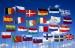 Профессиональная независимая иммиграция в Европу