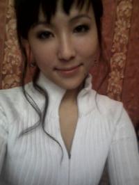 области проститутки уральск казахстанской западно г