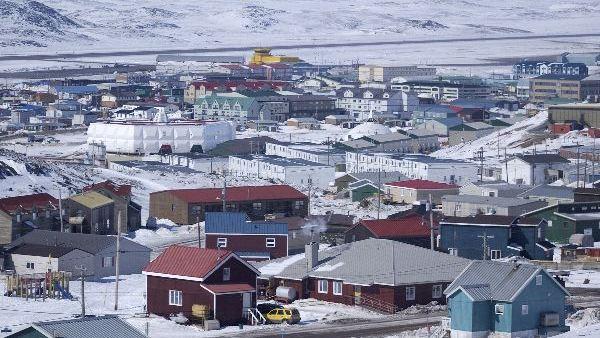 08Iqaluit.jpg