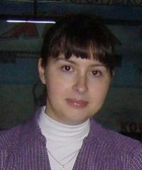 Вакансии учитель русского