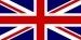 Иммиграция в Великобританию через стажировку