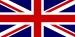 Иммиграция в Великобританию, получение ПМЖ