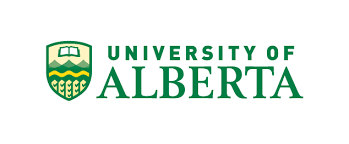 UAlberta English Language School (ELS)