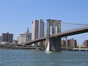 the_famous_brooklyn_bridge.jpg